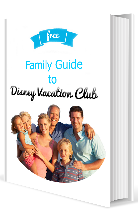 DVC-Buyers-Guide