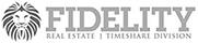 Fidelity Real Estate Logo